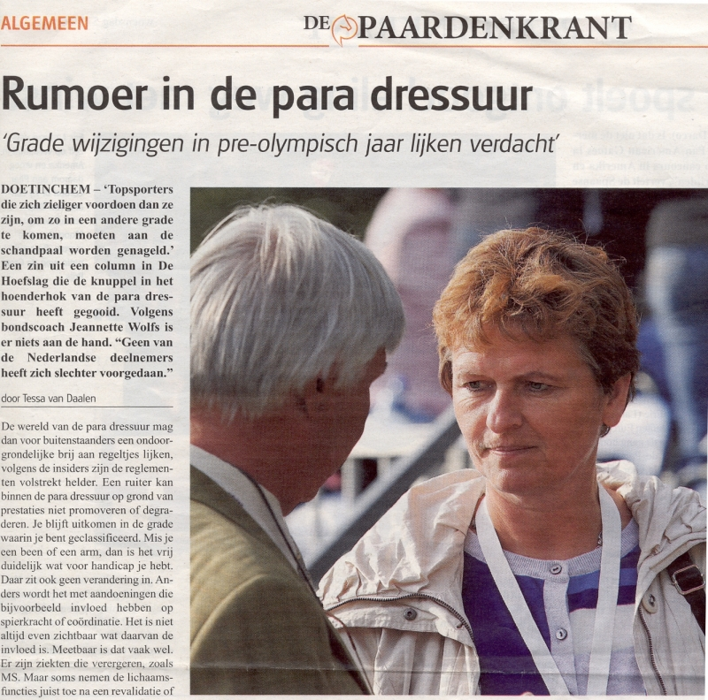 artikel-paardenkrant-classificaties-oktober-2011-deel-1_0